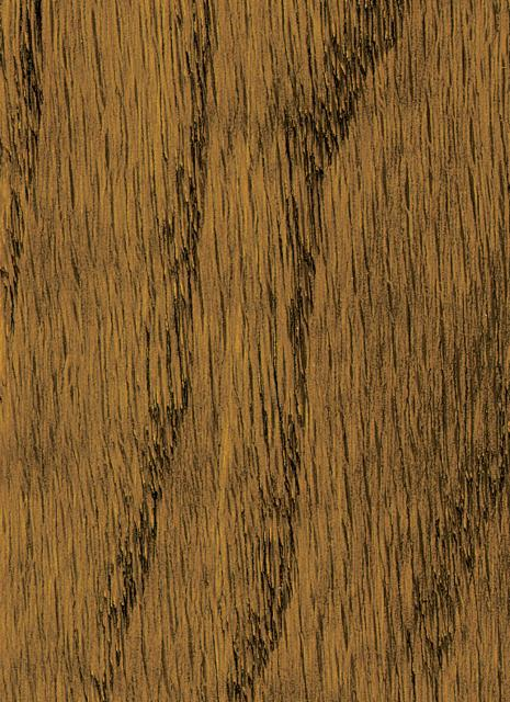 Dura Seal Quick Coat Penetrating Finish 128 Medium Brown