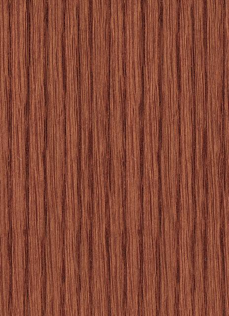 Dura Seal Quick Coat Penetrating Finish 122 Mesquite Red