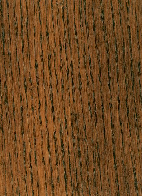 Dura Seal Quick Coat Penetrating Finish 139 Rosewood Hardwood Flooring Stain Quart  Chicago