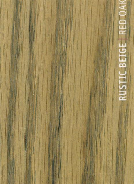 Dura Seal Quick Coat Penetrating Finish 182 Rustic Beige