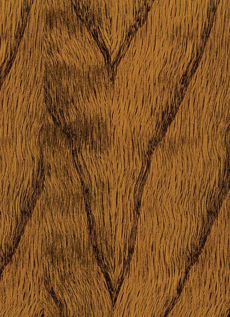 Dura Seal Penetrating Finish 221 Golden Brown Hardwood