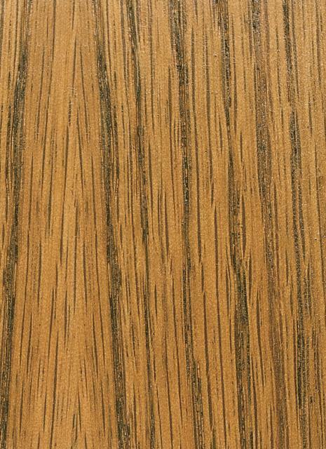 Dura Seal Penetrating Finish 202 Nutmeg Hardwood Flooring Stain Quart  Chicago Hardwood Flooring