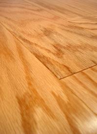 Engineered Flooring: Engineered Flooring Red Oak