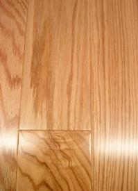 Chicago Hardwood Flooring - Page Not Found