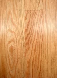 Engineered Hardwood: Red Oak Engineered Hardwood Flooring