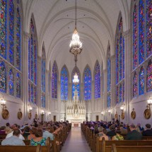 Most Beautiful Wedding Venues Chicago
