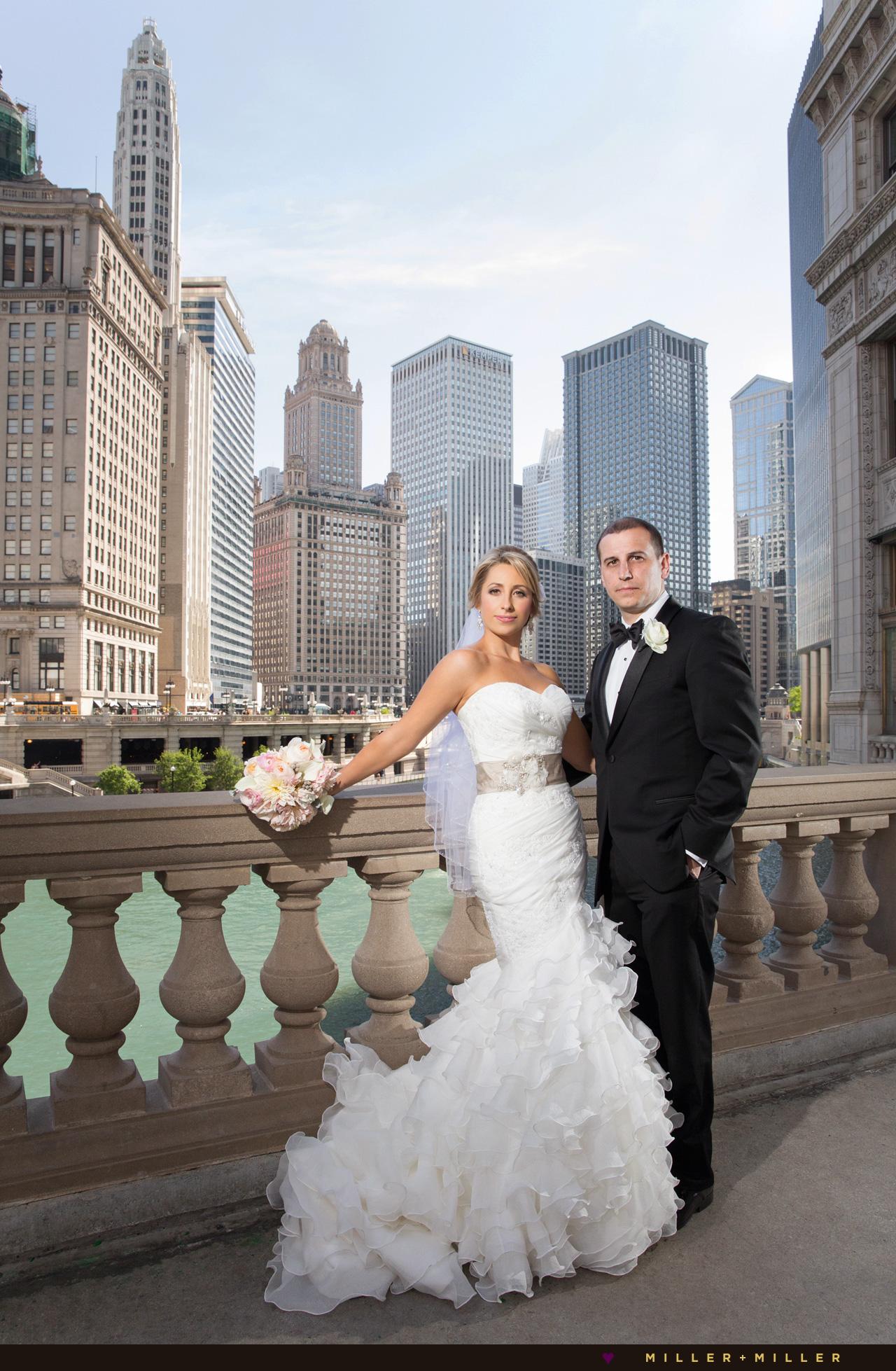 Waldorf Astoria Chicago Hotel Wedding Archives  Chicago