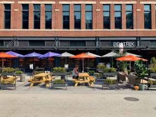 كل ما يجب معرفته عن «Open Chicago»: مبادرة إعادة فتح المدينة الجديدة