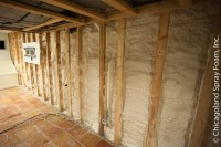 Basement Sealing Cost. Basement Sealing Cost With Basement