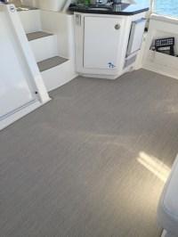 Woven Vinyl Floor Tiles Choice Image - Cheap Laminate Wood ...