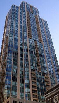 The Pinnacle  Chicago  Condos For Sale  Rent Current