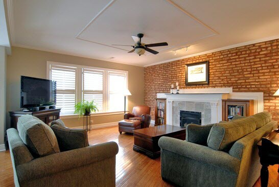 Furnished condos for sale in Chicago Chicago Metro Area