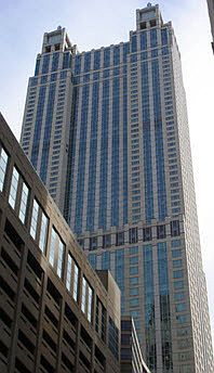 132 E Delaware Chicago Condos For Sale Amp Rent Current
