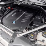 Used 2019 Bmw X3 M40i Suv Premium Package For Sale Special Pricing Chicago Motor Cars Stock 16014