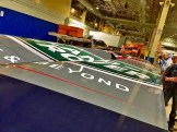 America's Cup Tour with Land Rover BAR Team-3