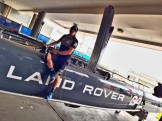 America's Cup Tour with Land Rover BAR Team-6