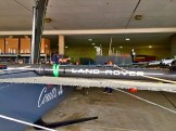 America's Cup Tour with Land Rover BAR Team-7