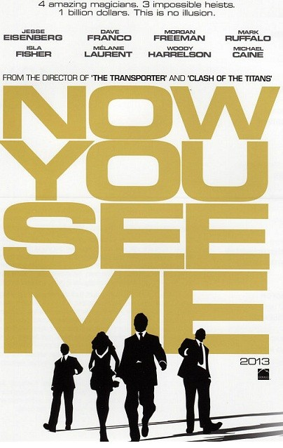 now-you-see-me-poster