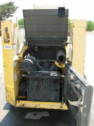 chair parts names simply bows and covers harrogate gehl 5635 dxt hi flo skid steer loader deisel engine