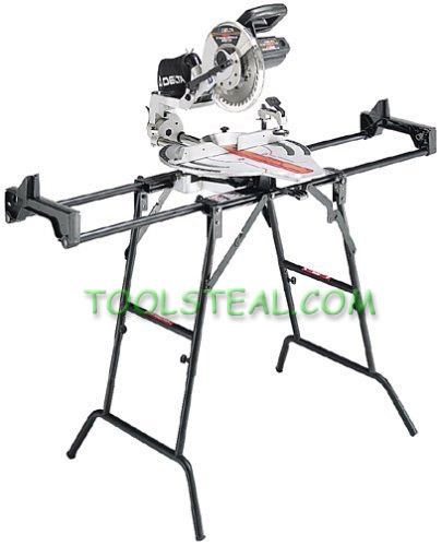Wiring Diagram For Craftsman 10 Table Saw