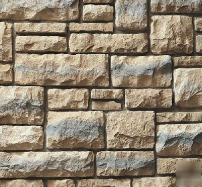Owens corning cultured stone lake erie limestone