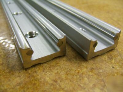 Pacific bearing redi-rail RR30 linear bearing