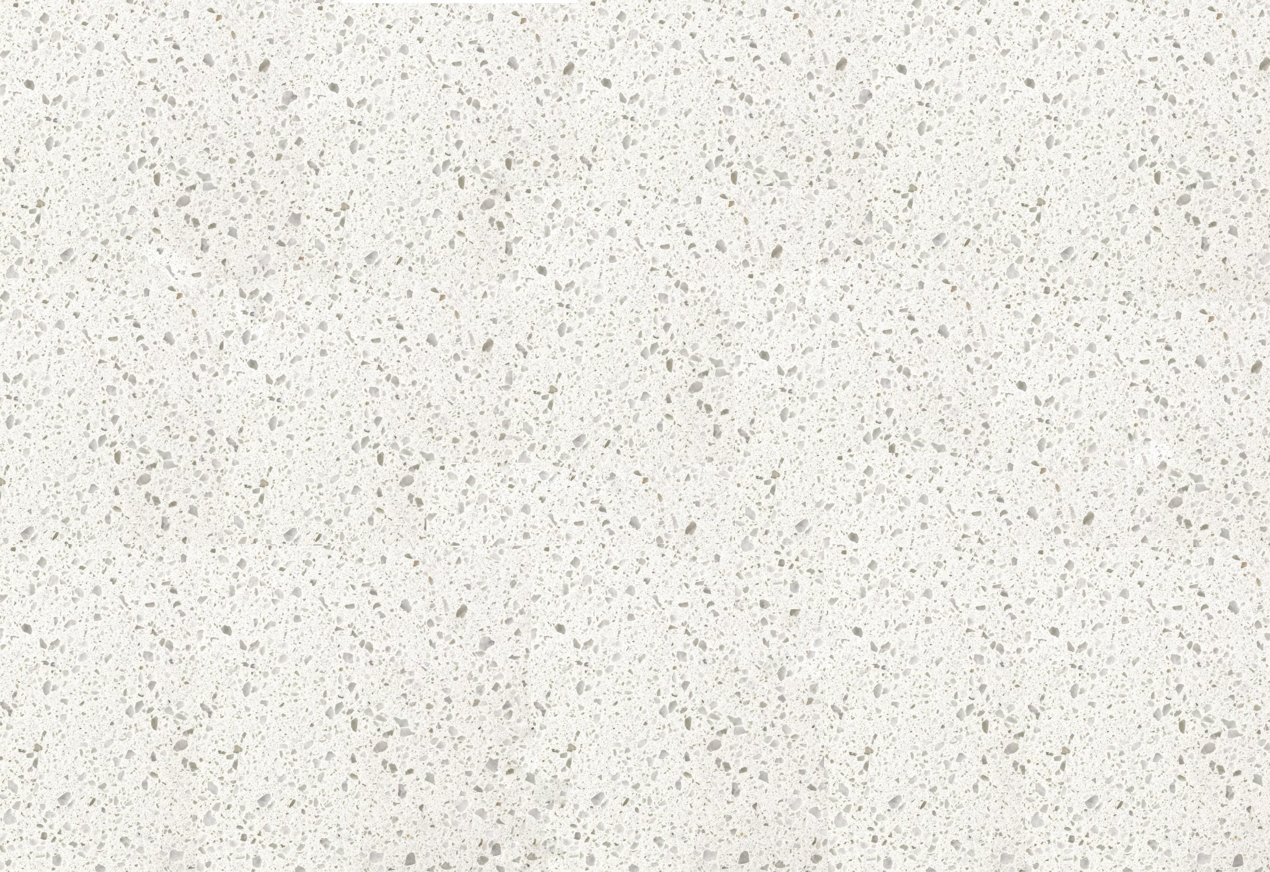 Daltile One Quartz Statuary