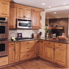 Kitchen Remodel Contractors Aid Hand Mixer Chicago Remodeling Contractor Get Your Dream