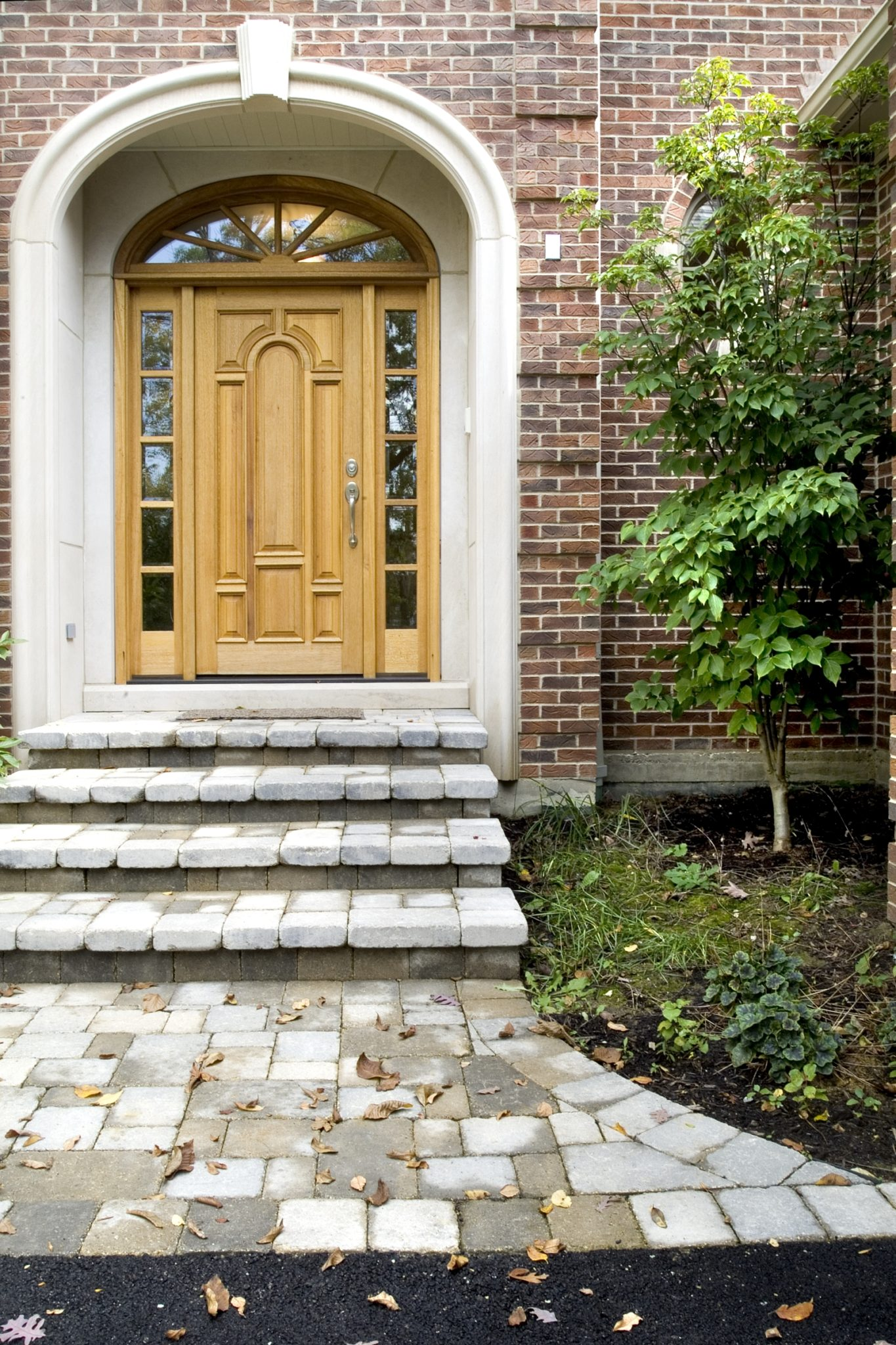 Home Remodeling By Chicago Renovation, A Home Remodeler That Chicagoans Love   Chicago ...