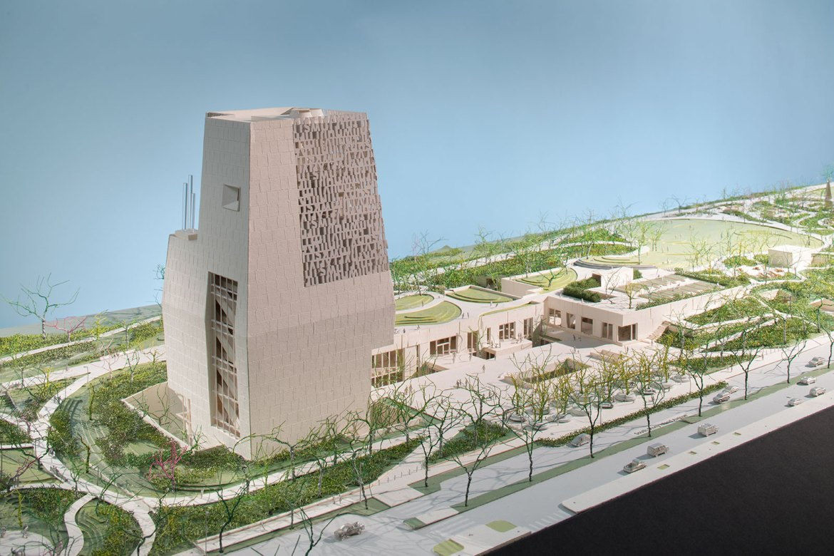 Everything You Need To Know About The Obama Presidential Center Lawsuit Chicago Reporterchicago Reporter