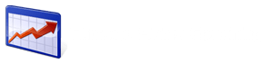 Chicago Sales Coaching Logo WH