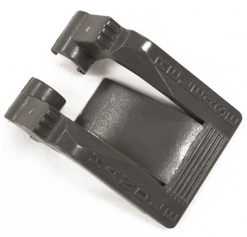 KC47AGJ3V06 Handle Release Foot Pedal Sears Kenmore Power