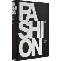 Fashion coffee table book - SPLASH