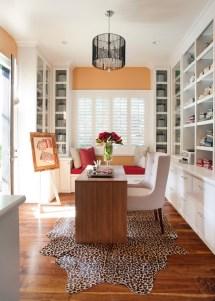 Gorgeous Home Office Ideas - Splash