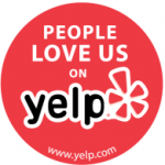 Chicago Sports & Fitness Club - Gym in Joliet - Yelp Reviews