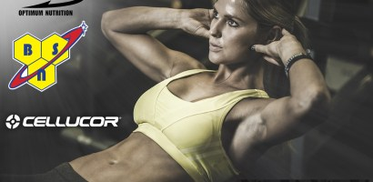 Chicago Sports & Fitness Club - Gym in Joliet - Supplements