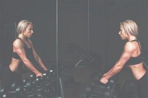 Chicago Sports & Fitness Club - Gym in Joliet - Inspiration