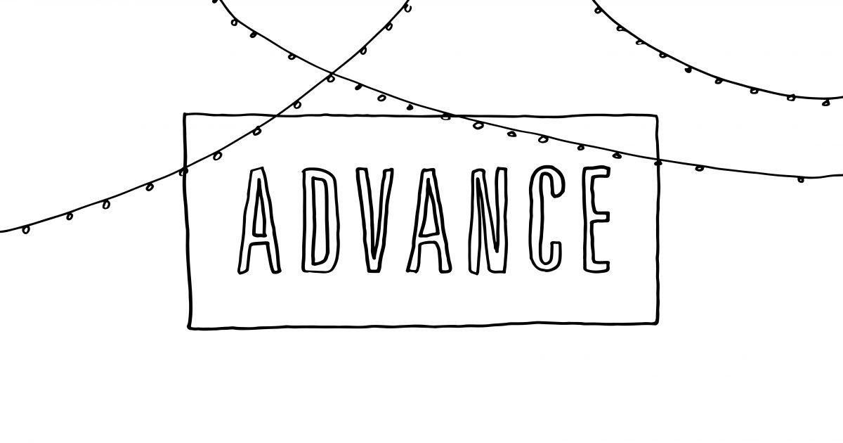 Advance Night