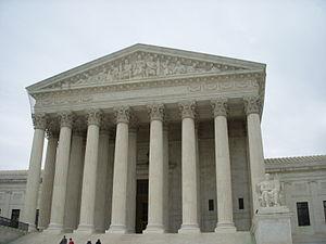 300px-Supreme_Court