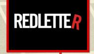 Redletter: The News Done Medium Well