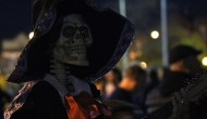 Pilsen Day of The Dead Celebration Draws National Participation