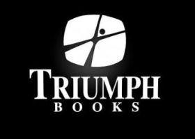 Longtime sports publishing house 'Triumphs' in Chicago