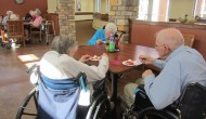 Poor nursing home care persists despite new administration, more staff