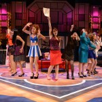 Women on the Verge_Summer Smart, Cory Goodrich and cast