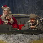 HELLCAB 2014, 4, Gamlin, Kudla, Cotovsky