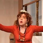 Citadel, chicago theatre review