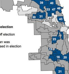 city council runoffs breaking down 15 races [ 1200 x 675 Pixel ]