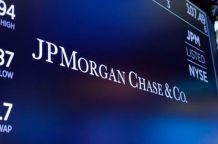 JPMorgan Chase to pay 0M for illegally manipulating bond, metals markets