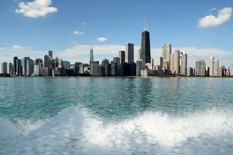 saving chicago s skyline
