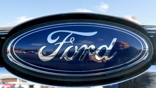 small resolution of ford recalling nearly 1 million vehicles to replace air bag inflators